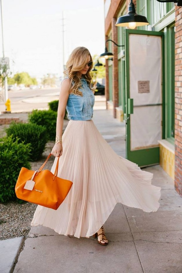 25 Popular Street Style Outfit Ideas for This Season (3)