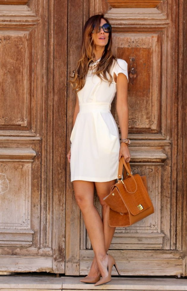 25 Popular Street Style Outfit Ideas for This Season (7)