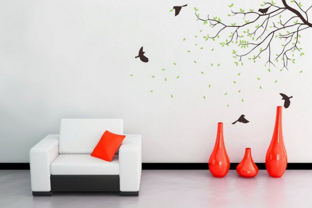 Living-Room-Wall-Decals1