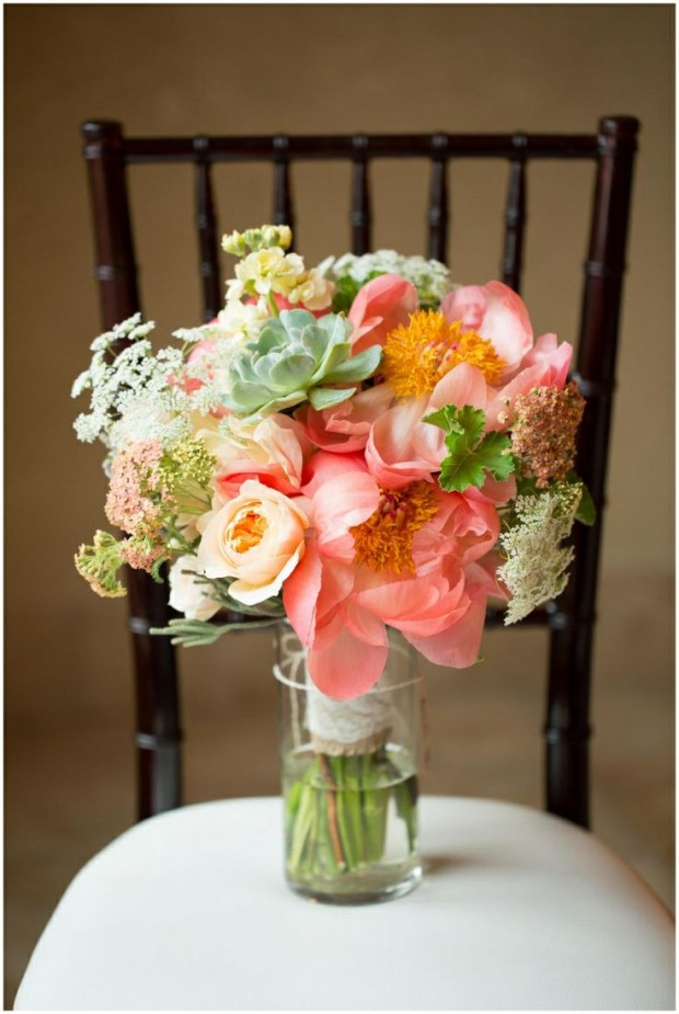 summer Bouquets (11)