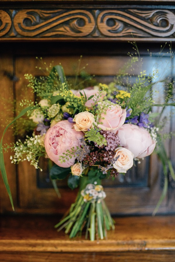 summer Bouquets (12)