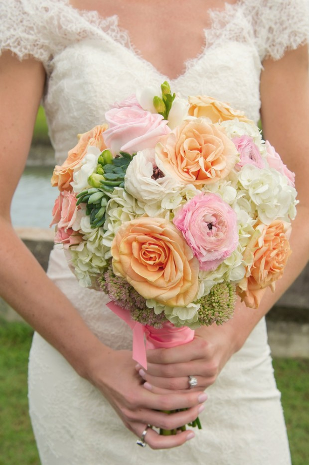 summer Bouquets (14)