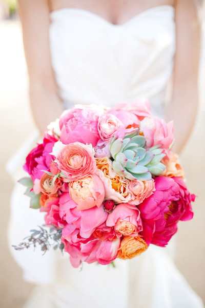 summer Bouquets (15)