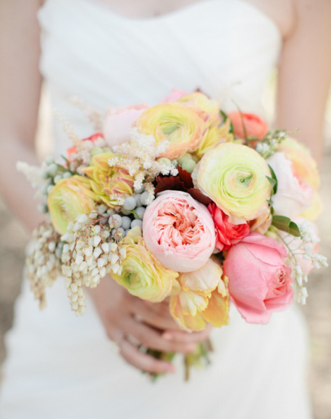 summer Bouquets (16)