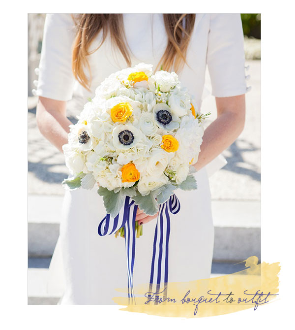 summer Bouquets (18)