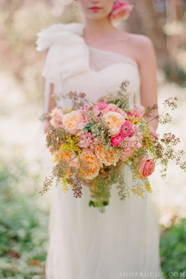 summer Bouquets (5)