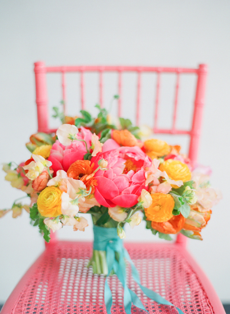 summer Bouquets (6)