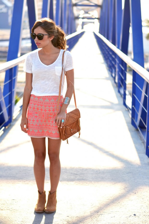 summer outfit (2)