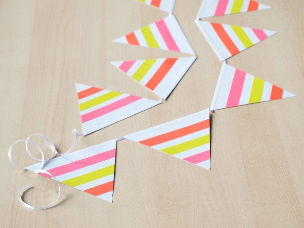 15 Amazing Diy Party Decorations For