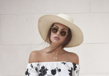 17 Trendy Street Style Looks to Inspire Your Next Outfit - Trendy Summer Outfits, summer street style, summer outfit, street style ideas, Street style