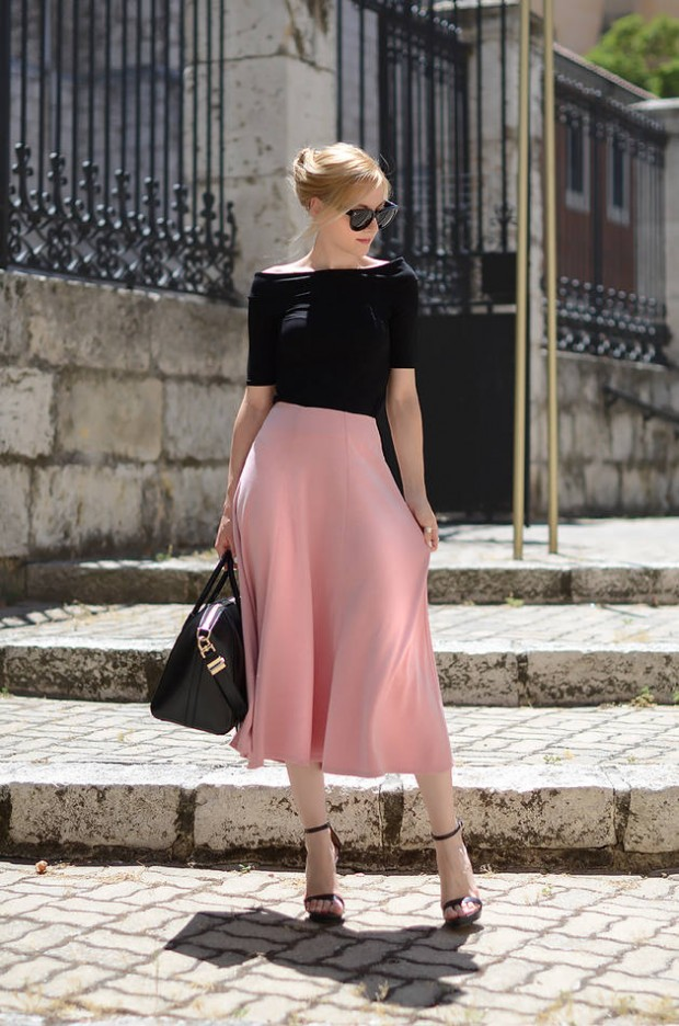 17 Trendy Street Style Looks to Inspire Your Next Outfit (13)