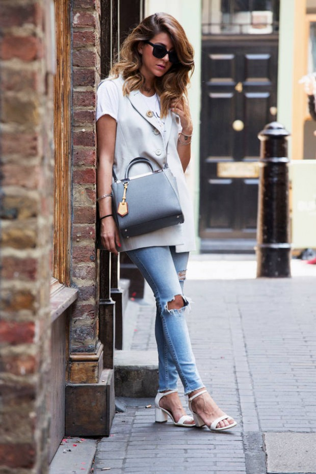 17 Trendy Street Style Looks to Inspire Your Next Outfit (3)