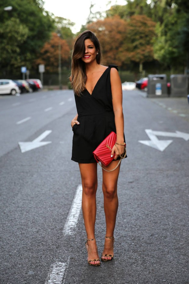 17 Trendy Street Style Looks to Inspire Your Next Outfit (6)