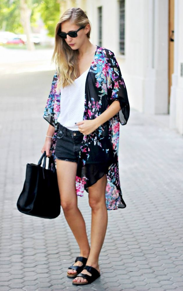 17 Trendy Street Style Looks to Inspire Your Next Outfit