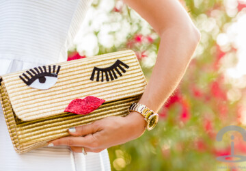 17 Tutorials How To Make Your Stylish Bag   - tutorials, summer bag, DIYbag, diy, casual bags, bag