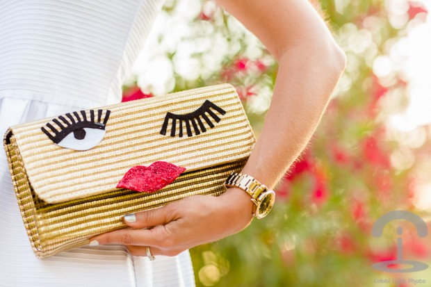 17 Tutorials How To Make Your Stylish Bag