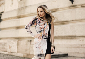 Top 24 Dresses To Impress For This Summer - summer clothing, outfit for woman, Dresses To Impress, Dress, chic outfit