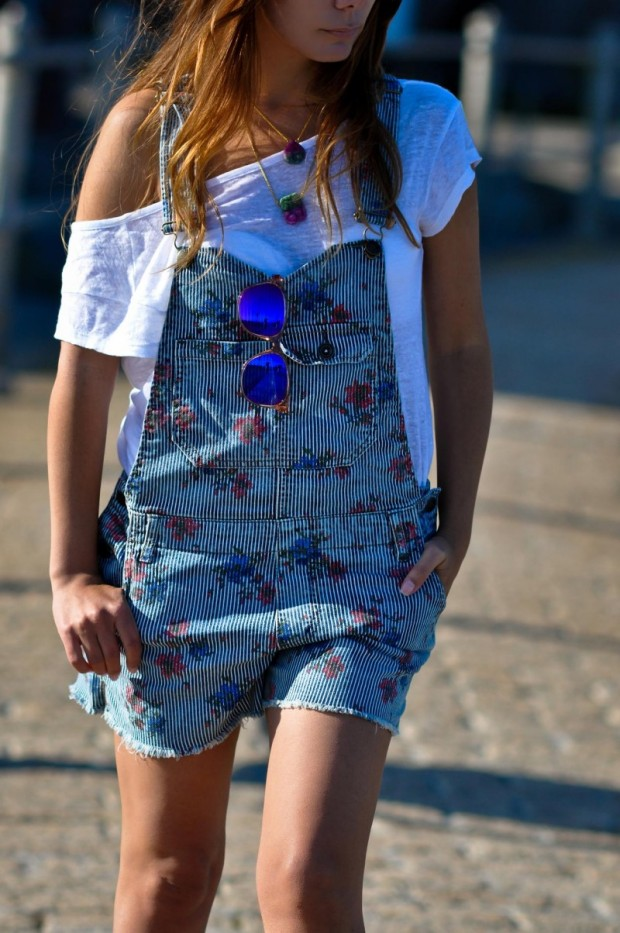 Rompers Are Always A Good idea: The best 22