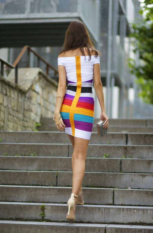 22 Hottest Outfits In August