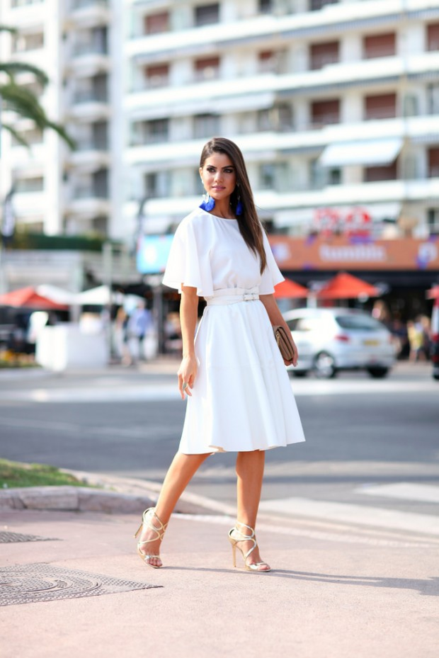 Top 24 Dresses To Impress For This Summer