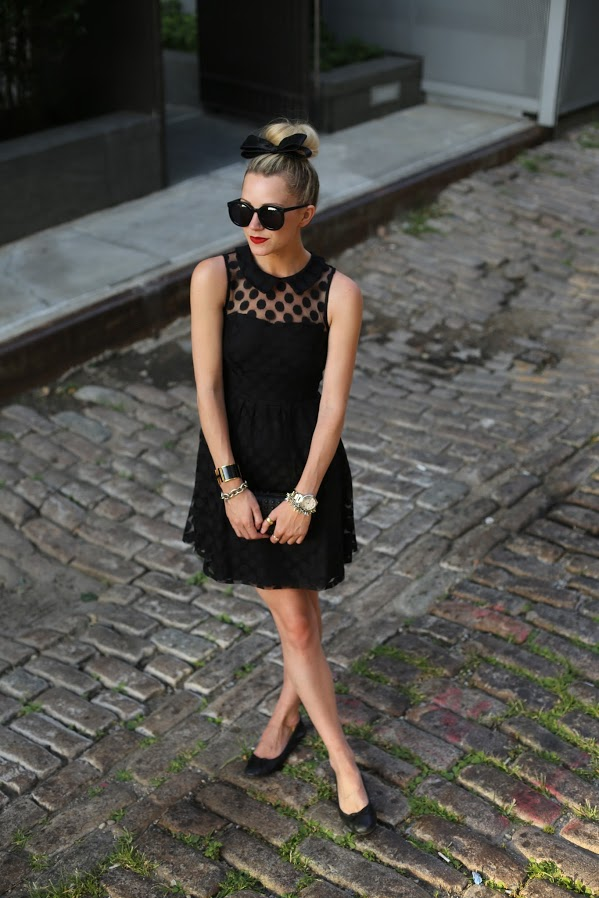 22 Elegant Outfit Ideas For The Summer
