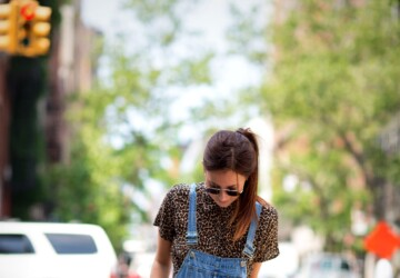 Rompers Are Always A Good idea: The best 22 - rompers, outfit, Fashion for woman, fashion for summer, fashion combinations
