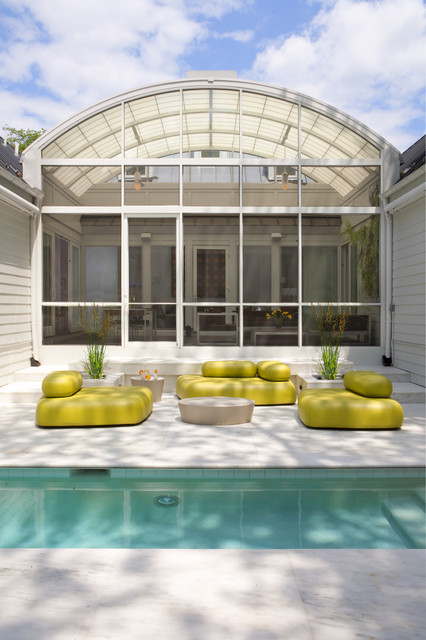 Amazing Pool Design Ideas for Your Small Backyard Area (3)