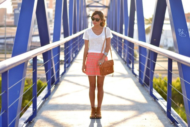 What to Wear this Summer 17 Stylish Outfit Ideas (7)