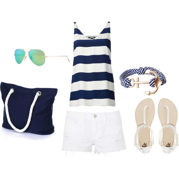 casual summer combination (3)