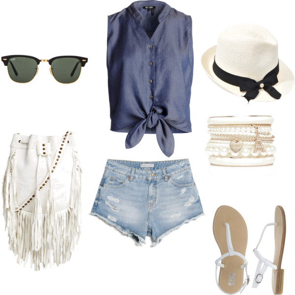 casual summer combination (4)