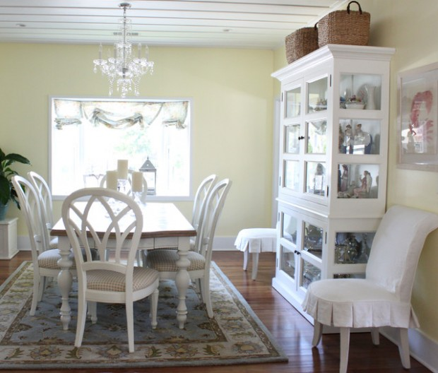 coastal-dining-room (10)