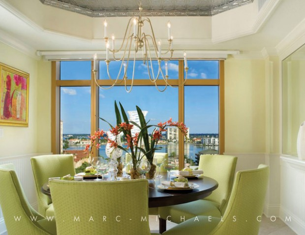 coastal-dining-room (11)