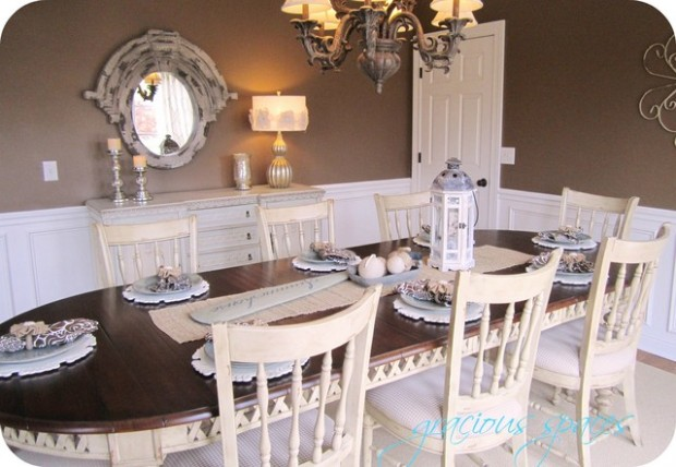 coastal-dining-room (12)