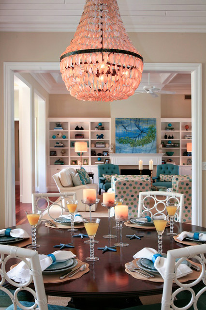 coastal-dining-room (13)