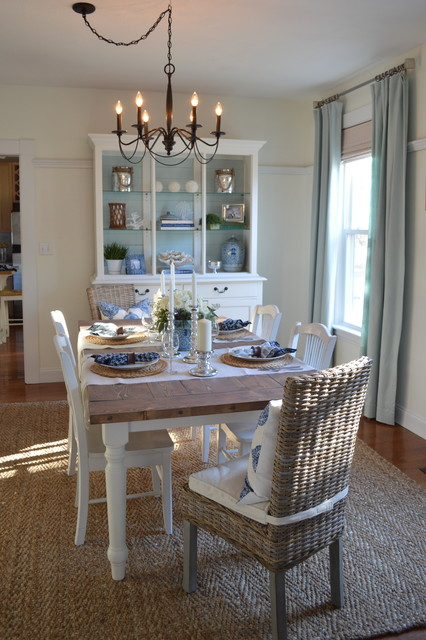 coastal-dining-room (17)