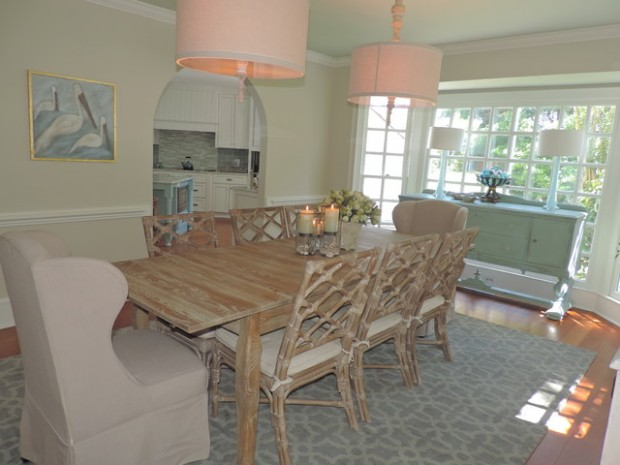 coastal-dining-room (3)