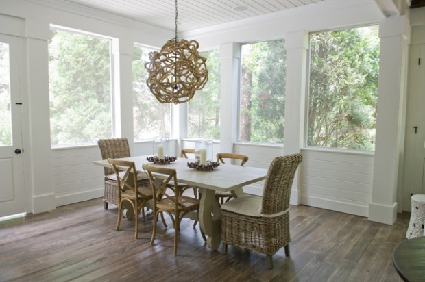 coastal-dining-room (4)
