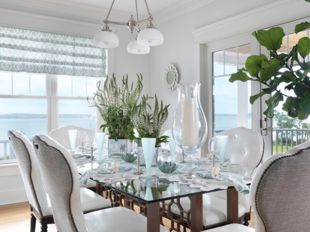 coastal-dining-room (5)