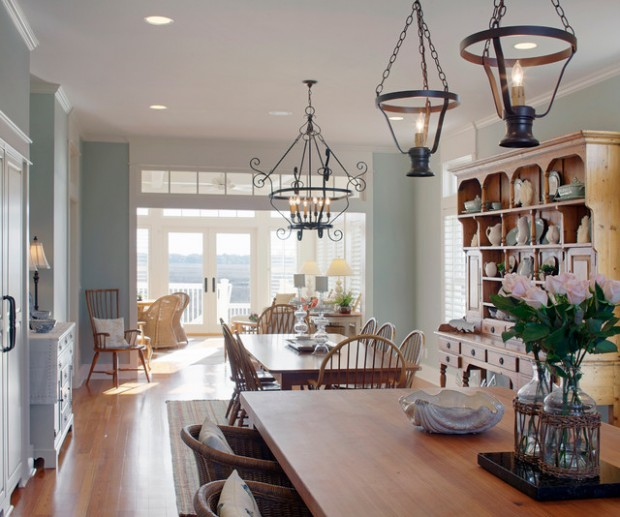 coastal-dining-room (6)
