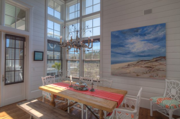 coastal-dining-room (7)