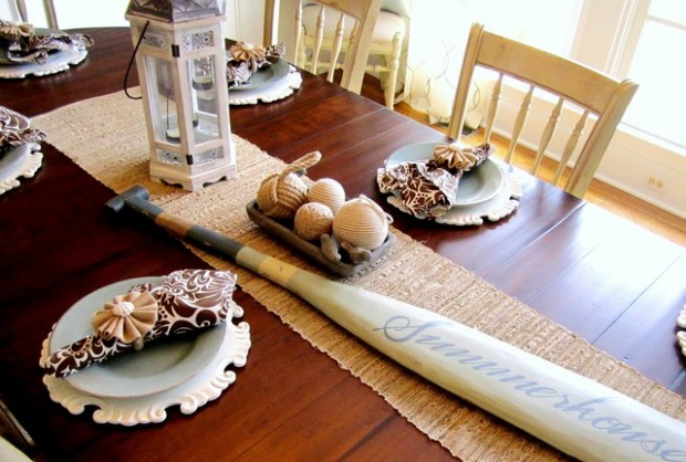 coastal-dining-room (9)