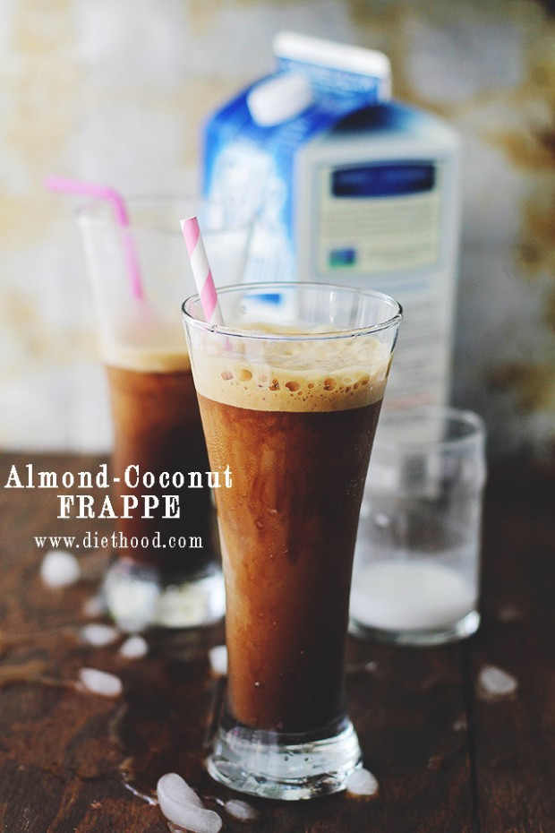 coffee recipes (1)