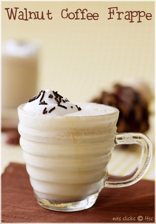 20 Delicious Coffee Recipes You Have to Try