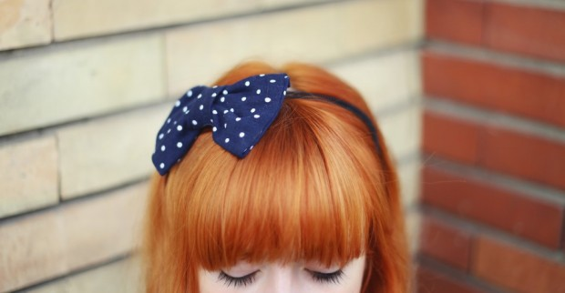 20 Amazing DIY Hair Accessories that are Totally Cool for Summer
