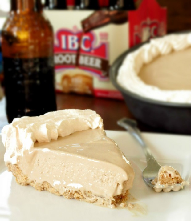 frozen-pie-recipes (13)