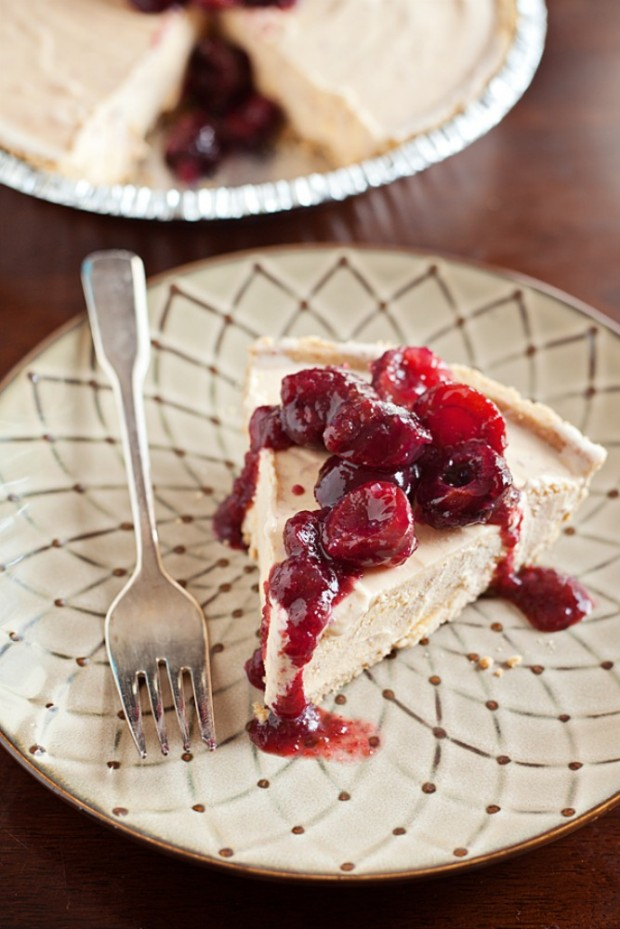 frozen-pie-recipes (9)