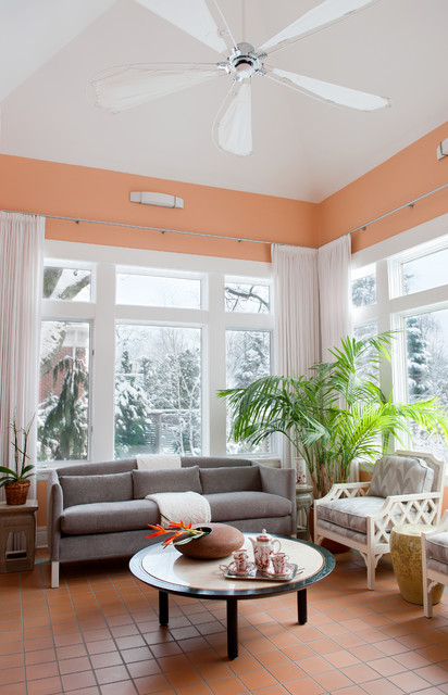 peach living room walls soft color walls for sophisticated interior look 13930