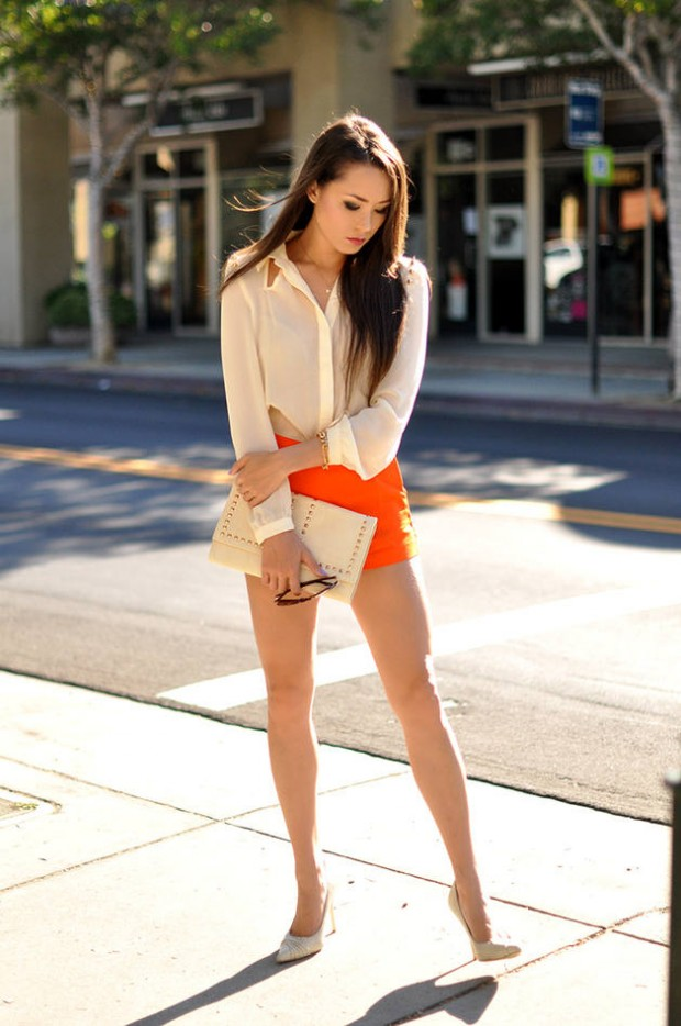 summer outfits (10)