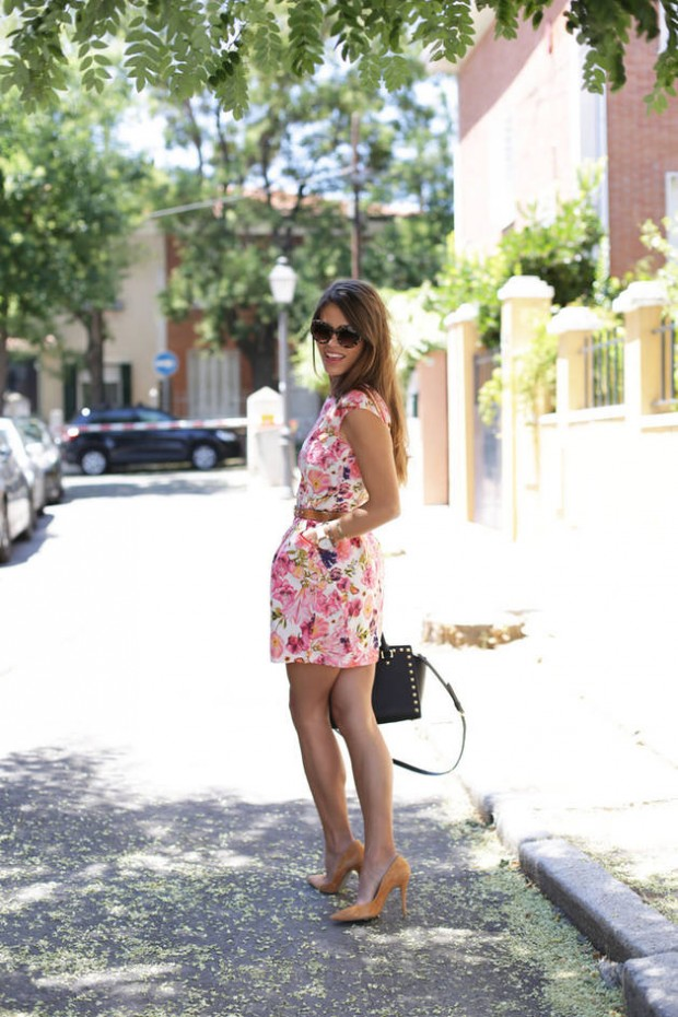 summer outfits (14)