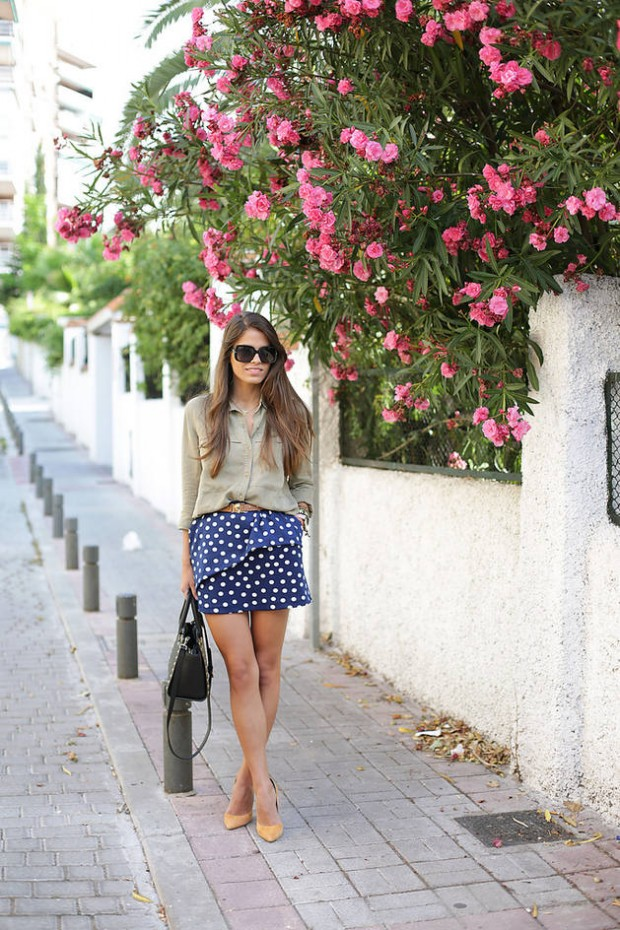 summer outfits (15)